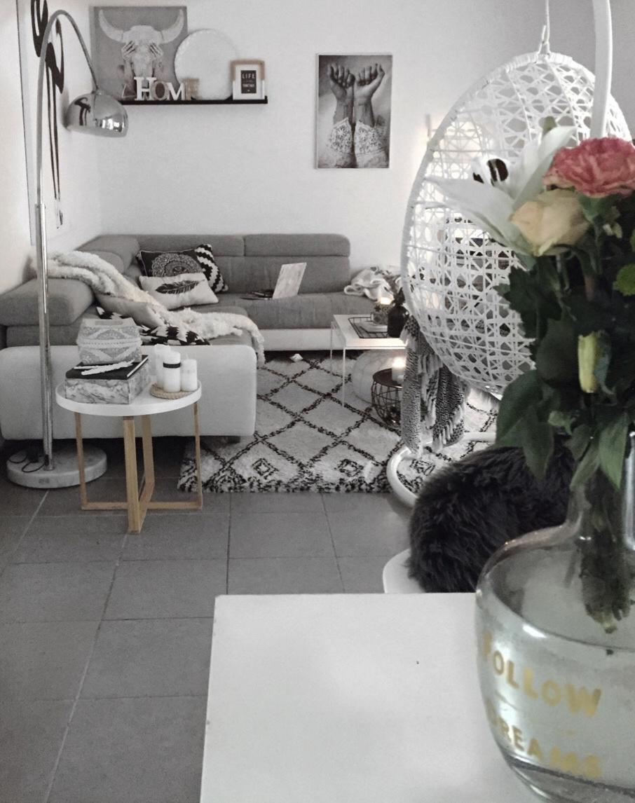 sweet home vp maisons du monde. Black Bedroom Furniture Sets. Home Design Ideas